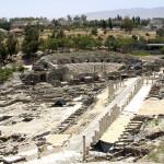 Beit-Shean-02