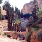 St-Georges-in-the-Wadi-Kelt