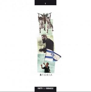 copertina-storia