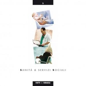 sanita-e-servizi-sociali